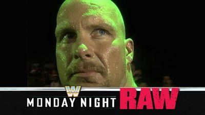 Season 1996, Episode 01 Raw 155