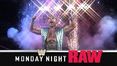 Season 1996, Episode 01 Raw 172