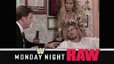 Season 1996, Episode 01 Raw 183