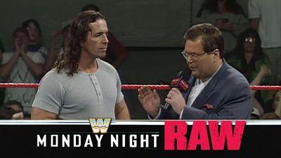 Season 1996, Episode 01 Raw 181