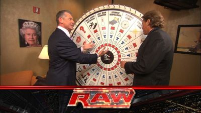 Season 2008, Episode 01 Raw 763