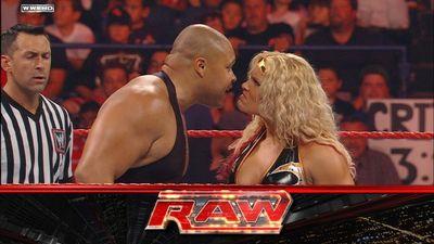 Season 2008, Episode 01 Raw 795