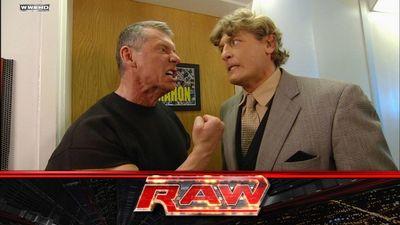 Season 2008, Episode 01 Raw 768