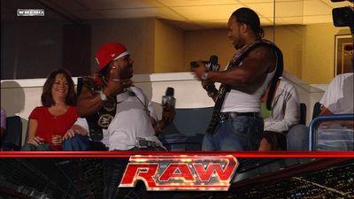 Season 2008, Episode 01 Raw 796