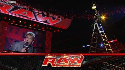 Season 2008, Episode 01 Raw 800