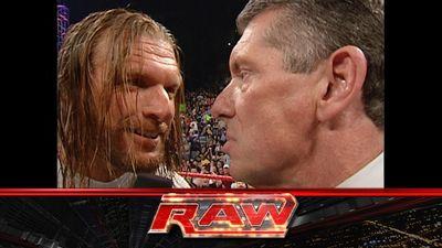Season 2007, Episode 01 Raw 747