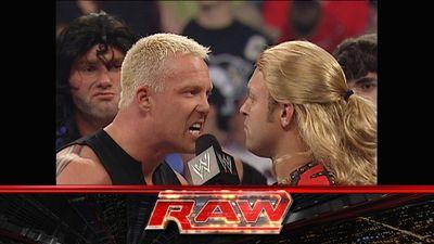Season 2007, Episode 01 Raw 758
