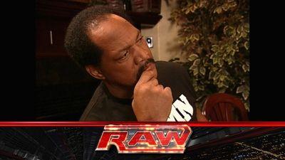 Season 2007, Episode 01 Raw 743