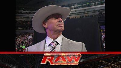 Season 2007, Episode 01 Raw 714