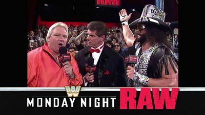 Season 1993, Episode 01 Raw 16