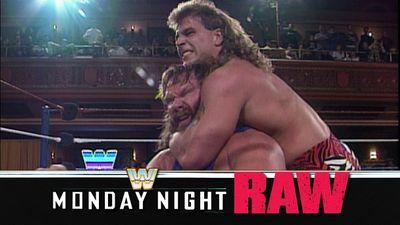 Season 1993, Episode 01 Raw 15