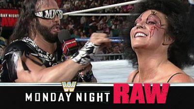 Season 1993, Episode 01 Raw 12
