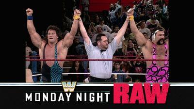 Season 1993, Episode 01 Raw 19