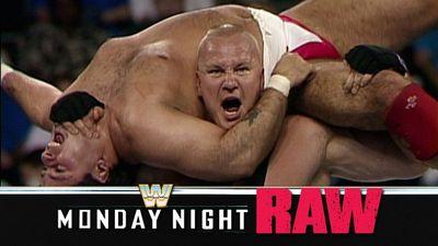 Season 1993, Episode 01 Raw 33