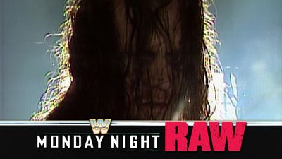 Season 1993, Episode 01 Raw 45