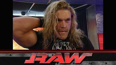 Season 2004, Episode 01 Raw 595