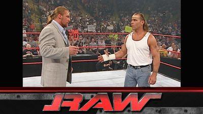 Season 2004, Episode 01 Raw 577