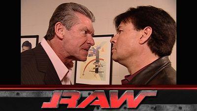 Season 2004, Episode 01 Raw 561