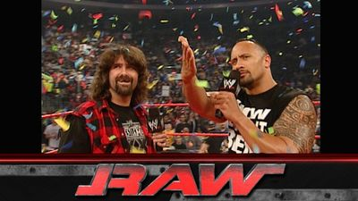 Season 2004, Episode 01 Raw 563