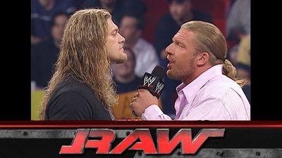 Season 2004, Episode 01 Raw 580