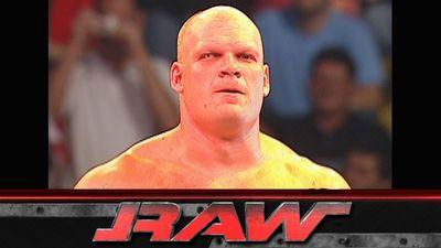 Season 2004, Episode 01 Raw 579