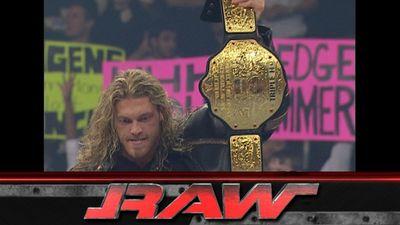 Season 2004, Episode 01 Raw 593
