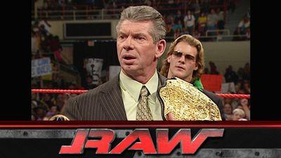Season 2004, Episode 01 Raw 602