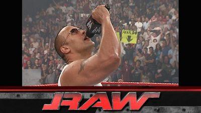 Season 2004, Episode 01 Raw 578