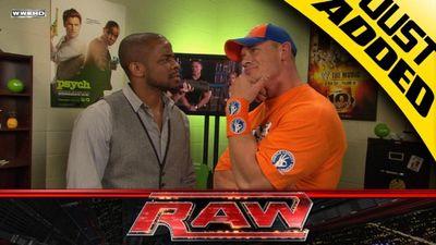 Season 2010, Episode 01 Raw 870