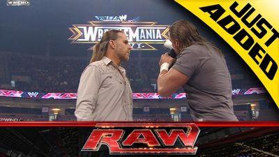 Season 2010, Episode 01 Raw 875