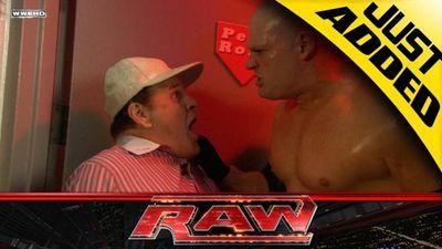 Season 2010, Episode 01 Raw 878