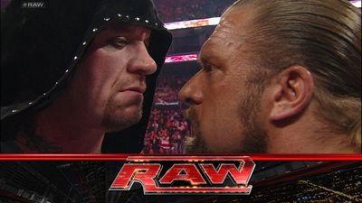Season 07, Episode 04 RAW 296