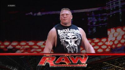 Season 07, Episode 06 RAW 298