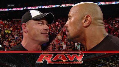 Season 07, Episode 05 RAW 297