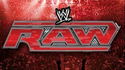 Season 01, Episode 04 RAW 4