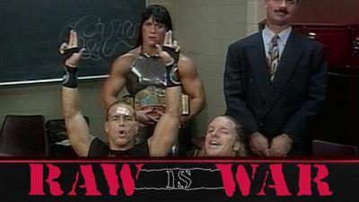 Season 1997, Episode 01 Raw 229
