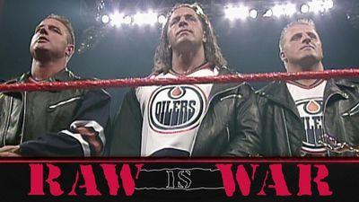 Season 1997, Episode 01 Raw 217