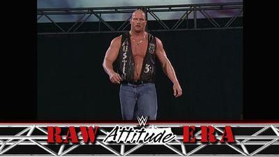 Season 1997, Episode 01 Raw 240