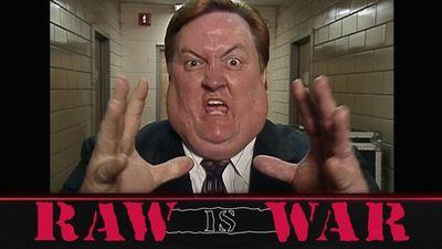Season 1997, Episode 01 Raw 216