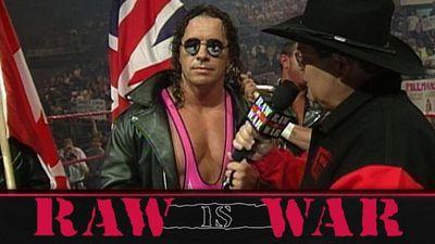 Season 1997, Episode 01 Raw 221