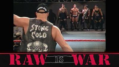 Season 1997, Episode 01 Raw 234