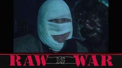 Season 1997, Episode 01 Raw 209