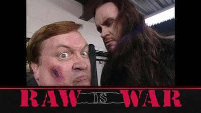 Season 1997, Episode 01 Raw 214