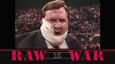 Season 1997, Episode 01 Raw 211