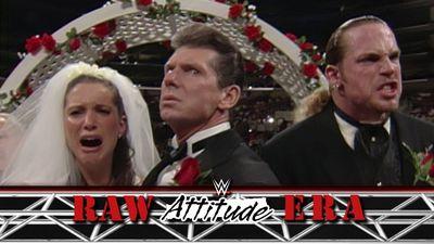 Season 1999, Episode 01 Raw 340