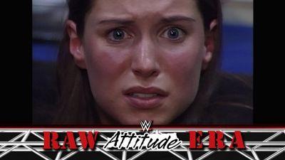 Season 1999, Episode 01 Raw 306