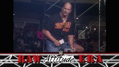 Season 1999, Episode 01 Raw 317