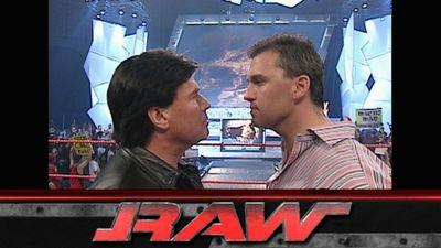 Season 2003, Episode 01 Raw 532