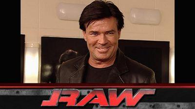 Season 2003, Episode 01 Raw 504