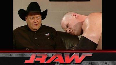 Season 2003, Episode 01 Raw 529